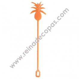 Ananas stirrer. 100 units