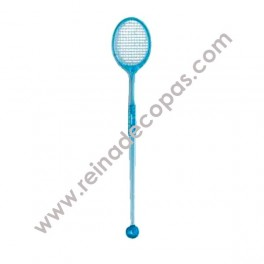 Tennis stirrer. 100 units
