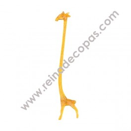 Giraffe stirrer. 100 units