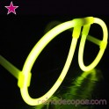 Glow eyeglasses. 100 pieces individually packaged