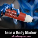 Body Marker. 30 ml.