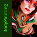BodyPaint Basico. 15 ml